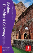 Borders, Dumfries & Galloway Footprint Focus Guide