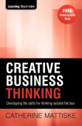 Creative Business Thinking