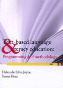 Text Based Language Literacy Education
