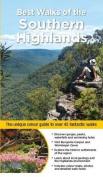 Best Walks: Southern Highlands