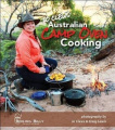 Australian Camp Oven Cooking