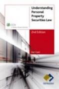 Understanding Personal Property Securities Law