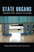 State Organs