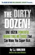The Dirty Dozen!