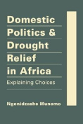Domestic Politics and Drought Relief in Africa