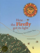 How the Firefly Got Its Light