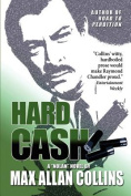 Hard Cash (Nolan Novel)