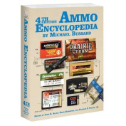 The Ammo Encyclopedia