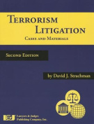 Terrorism Litigation