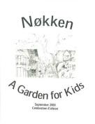 A Garden for Kids