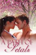 A Path of Petals