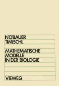 Mathematische Modelle in der Biologie [GER]