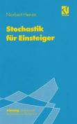 Stochastik fur Einsteiger [GER]