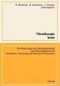 Nitrattherapie Heute [GER]