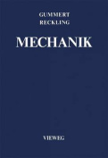 Mechanik [GER]