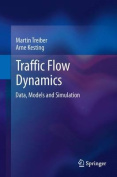 Traffic Flow Dynamics