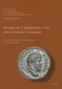 Die Krise Des 3 Jahrhunderts N. Chr. Und Das Gallische Sonderreich [GER]