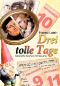Drei Tolle Tage [GER]