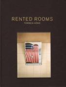 Torben Hoke - Rented Rooms