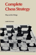 Complete Chess Strategy 3
