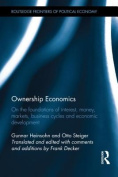Ownership Economics