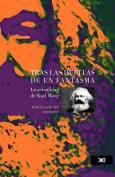 Tras Las Huellas de Un Fantasma [Spanish]