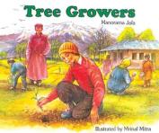 Tree Growers