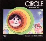 Circle (English)
