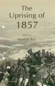 Uprising of 1857