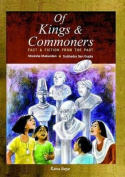 Of Kings and Commoners