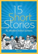 Fifteen Short Stories by Modern Indian Writers