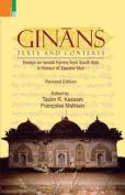 Ginans: Texts and Contexts