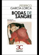 Bodas De Sangre [Spanish]