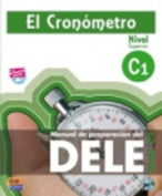 El Cronometro C1: Book + CD [Spanish]