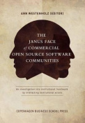 The Janus Face of Commercial Open Source Software