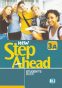 New Step Ahead - Split Edition