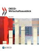 OECD Wirtschaftsausblick, Ausgabe 2012/1 [GER]