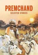 Premchand Selected Stories