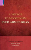 A Voyage to Modernism