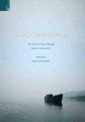 Pelagic Passageways