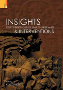 Insights and Interventions