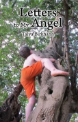 Letters to My Angel