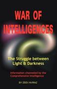 War of Intelligences