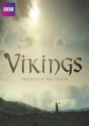 Vikings [Region 2]