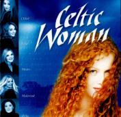Celtic Woman [Region 4]