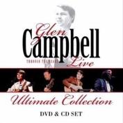 Glen Campbell [Region 4]