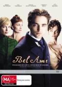 Bel Ami [Region 4]