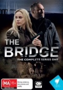 The Bridge: Series 1 [Region 4]