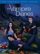 The Vampire Diaries: Season 3
