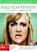 Enlightened: Season 1 [Region 4]